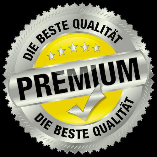hsc premium qualität